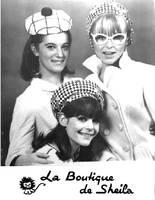 Cartes & Co : 1966 - Mise à jour : 17/02 à 19h