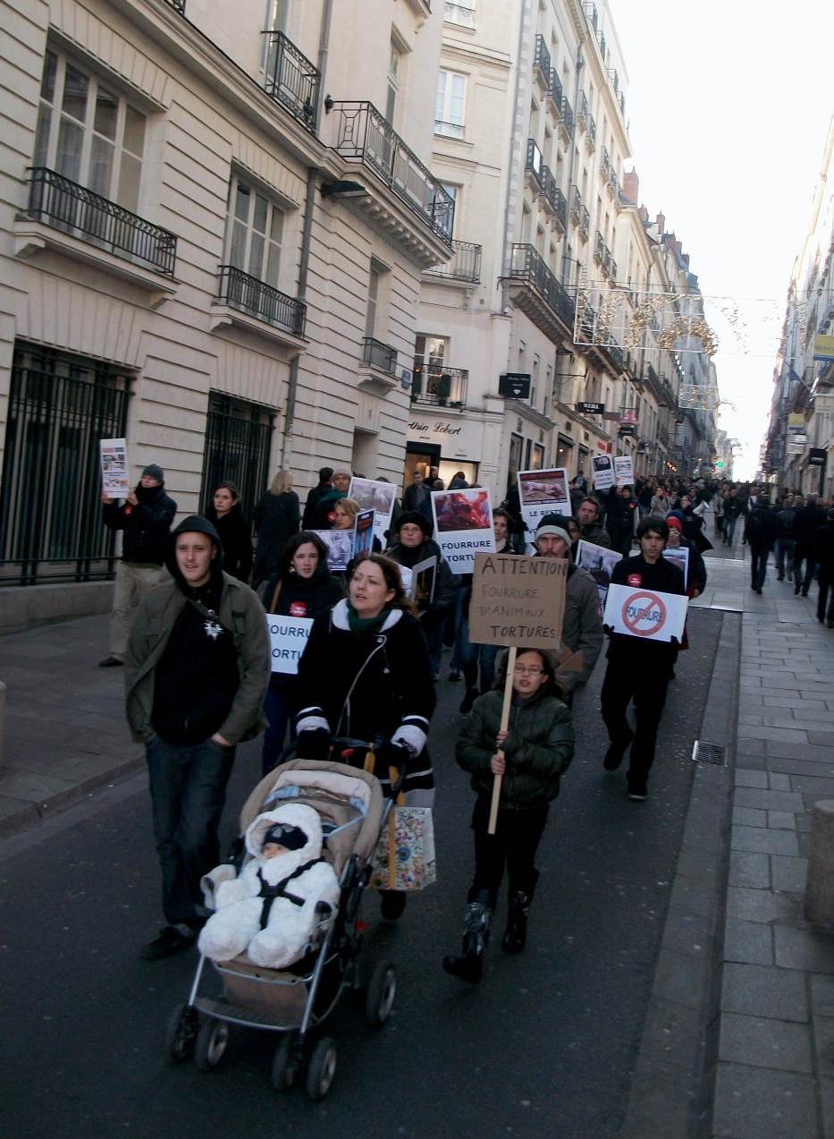 nea-dda-Journée_sans_fourrure-Nantes-2011