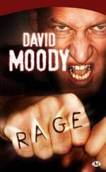Rage (David Moody)