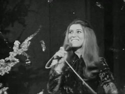 1er janvier 1970 / LE NOEL DES ANIMAUX