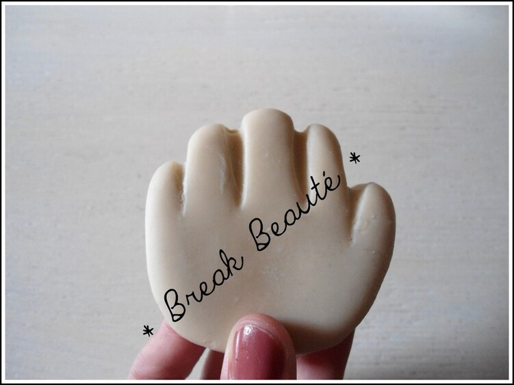 ღ Test Expres | Ooohhh les mains!!!