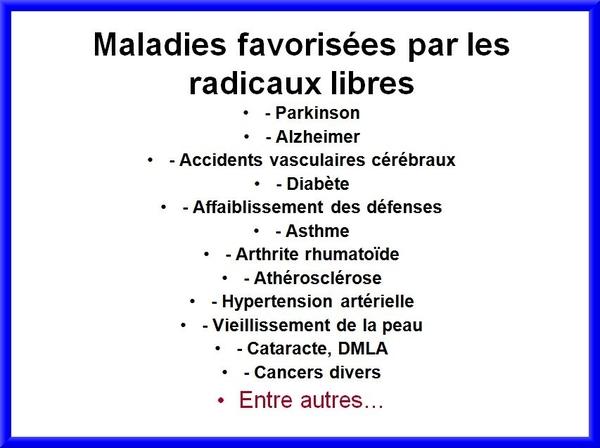 Alimentation et amélioration du fonctionnement cérébral, une conférence de Jacques Belleville pour l'Associoation Culturelle Châtillonnaise