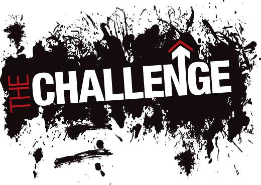 PAL Challenge !