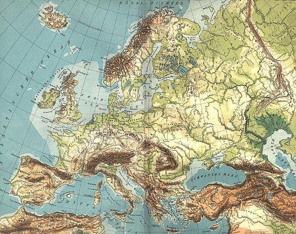 600px-Europe geographique grande-copie-1