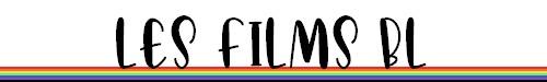 Les Fiches Films ♂♂