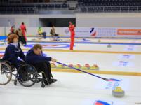 Чемпионат_России_по_керлингу_на_колясках_WheelChair_Curling_Russia_Championship_003-693X520.jpg