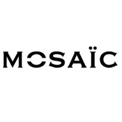 MOSAIC EDITIONS