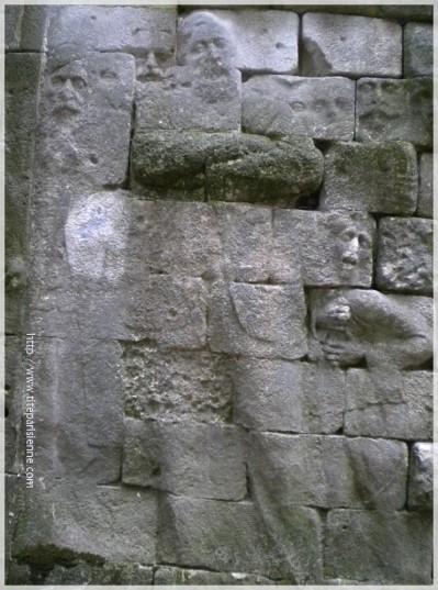 Mur des Fédérés 5