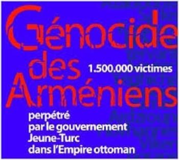 génocide1