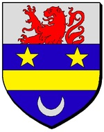 Famille Reby,  Lezinnes (89)