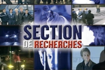 sectionderecherches