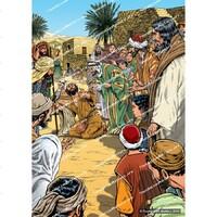 Images bibliques