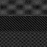 Série 3 Texture noir