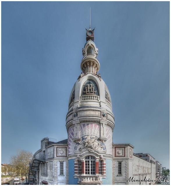 La-Tour-Lu.Nantes.jpg