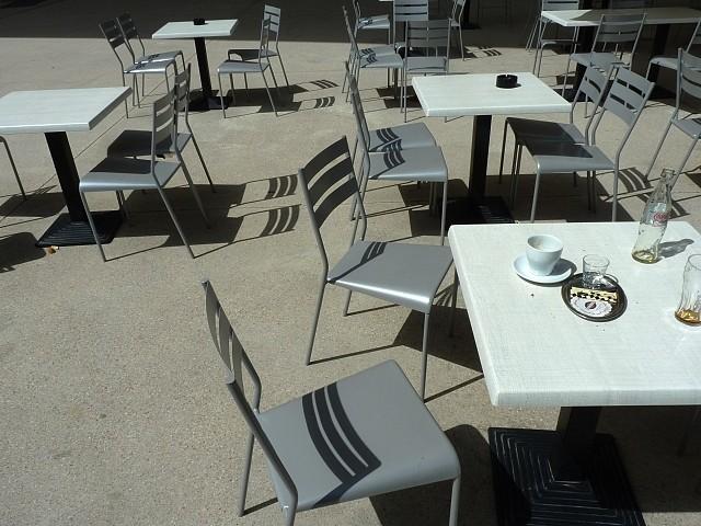 24 Sièges et chaises 5 Marc de Metz 25 06 2012