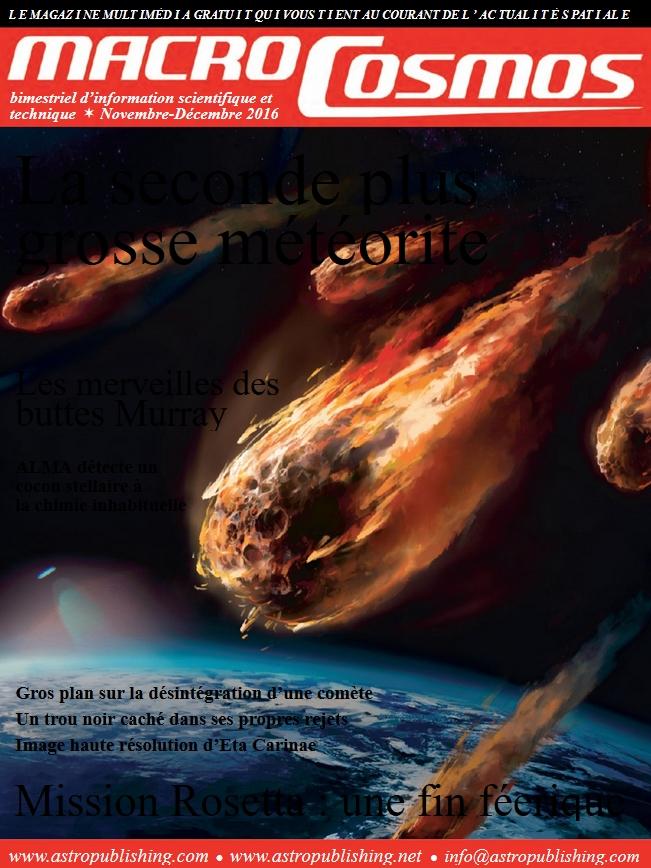 http://ekladata.com/6GrCLAbTPLkYqNqP2wlllz7r0hQ/macrocosmos.jpg