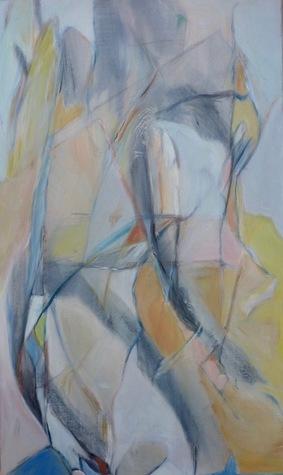 02 - Mes peintures, petits formats 2018, suite