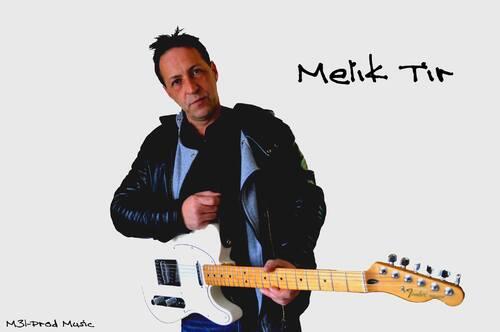 MELIK TIR