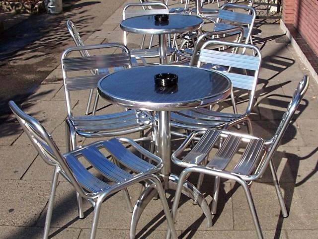 Sièges et chaises 7 - 3 Marc de Metz 23 07 2011