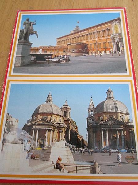 timbres-cartes-014.jpg