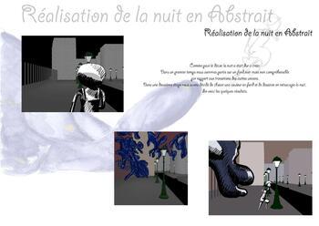 11 - réalisation de nuit Abstrait.jpg