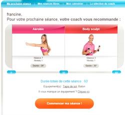 coachclub.fr