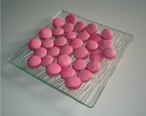 macarons_020