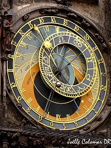 Horloge-astrnomique.jpg
