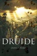 Druide Olivier Peru