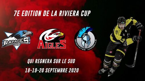 Riviera Cup