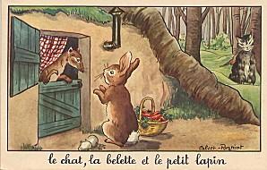 le-chat-la-belette-et-le-petit-lapin.jpg