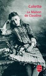 Né un 28 Janvier, Colette, Verseau ascendant Balance