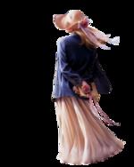 """Défi """"La prière de Marie"""""""