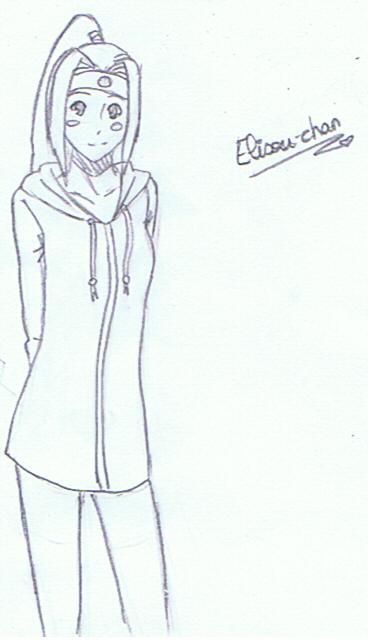 Elisou