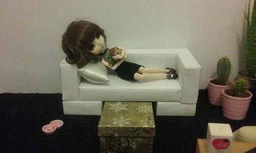 Hachiko, ou la solitude