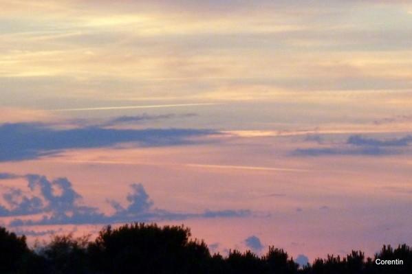 01---Ciel-du-soir.JPG