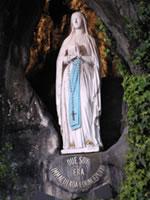 Pour le mois du Rosaire