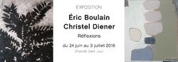 Expo 21 Boulain Diener