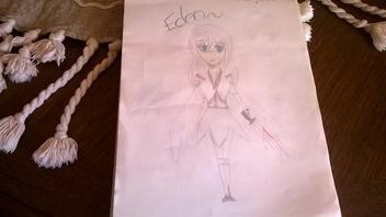 Eden (2)