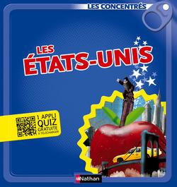 """""""Les concentrés"""" aux éditions Nathan"""