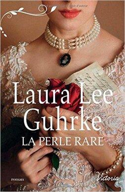 [book] La Perle rare ∞ Review
