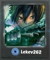 Lekev262