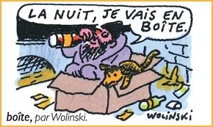 dessin-wolinski.jpg