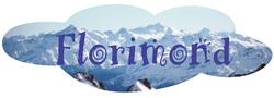 Prénom du mercredi : Florimond