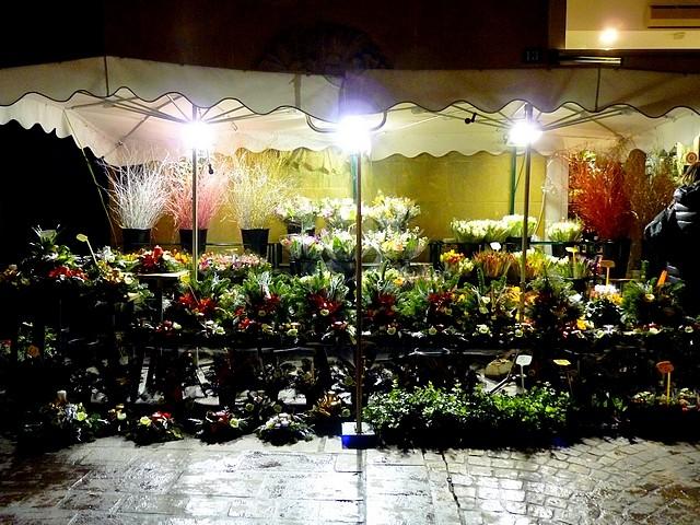 Lumières de Metz 5 Marc de Metz 2012