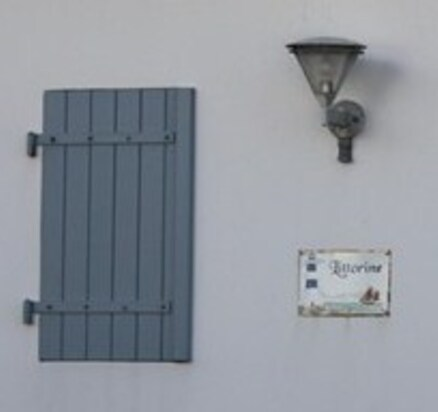 Noirmoutier 048 (Copier) - Copie