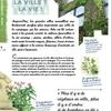 biodiversite-c-est-la-vie-ville1.jpg