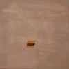 Peinture Macarons 1
