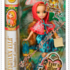 ever-after-high-ashlynn-ella-Through-the-woods-doll-in-box