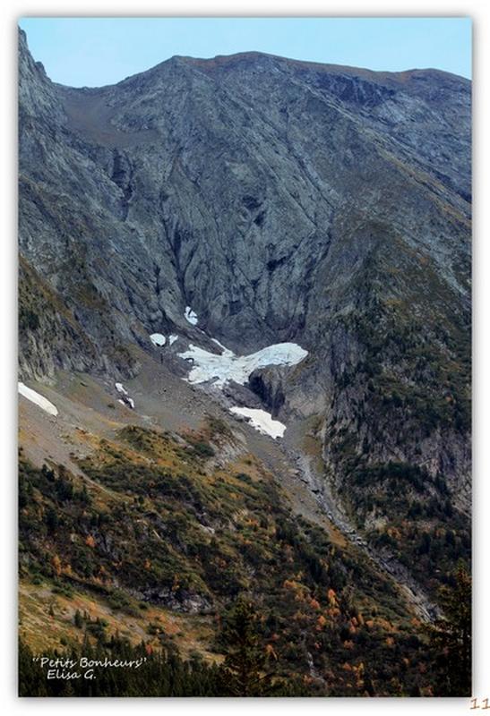 Vers le lac Fourchu #4